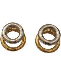 Alexander Wang - Pre-owned Earrings - Lyst