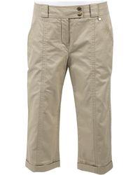 Louis Vuitton - Shorts - Lyst