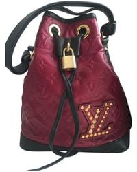 Louis Vuitton - Pre-owned Collection Automne-viver 2009-10 - Lyst
