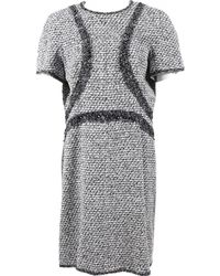 Chanel - Mid-length Dress - Lyst