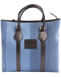 Vivienne Westwood - Cloth Bag - Lyst