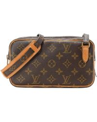 Pre-owned - Clutch bag Louis Vuitton hEGBtXh5gY
