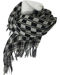 Étoile Isabel Marant - Pre-owned Scarf - Lyst