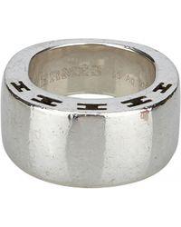 Hermès - Clarté Ring - Lyst