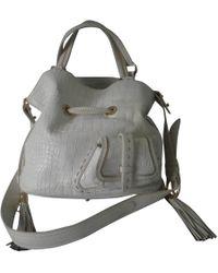 Lancel - Premier Flirt Cross-body Bag - Lyst