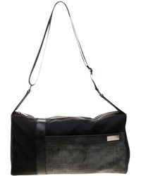 Givenchy - Black Leather - Lyst