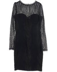 Emilio Pucci - Mid-length Dress - Lyst