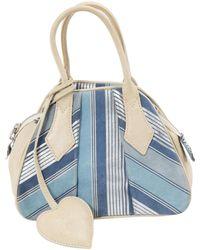 Vivienne Westwood - Mini Bag - Lyst
