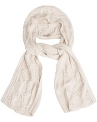 Barbara Bui - Pre-owned Scarf - Lyst