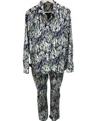 Stella McCartney - Other Synthetic Jumpsuits - Lyst
