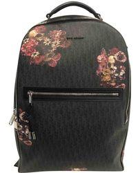 Dior - Leather Bag - Lyst
