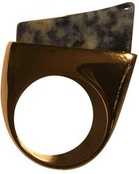 Chloé - Ring - Lyst