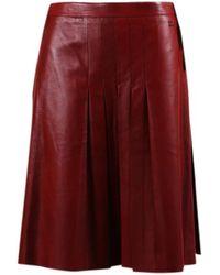 c5552d74040 Lyst - Jupes Chanel femme à partir de 125 €