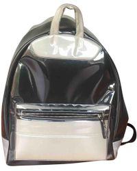 Maison Margiela - Pre-owned Backpack - Lyst