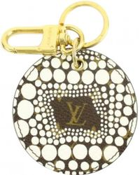 Louis Vuitton - Pre-owned Accessories - Lyst