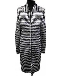Dior - Viscose Knitwear - Lyst