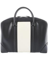 b958cec967 Givenchy Ma-1 Nightingale Hodall in Black for Men - Lyst