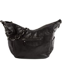 Isabel Marant | Pre-owned Leather Handbag | Lyst