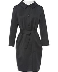 Marni - Black Polyester - Lyst