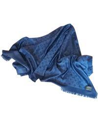 f4c8371fbe1 Lyst - Écharpes et foulards Louis Vuitton homme à partir de 126 €