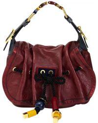 ab447293e6 Borse a spalla da donna di Louis Vuitton a partire da 329 € - Lyst