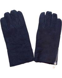8a8d31638149a Coffret-cadeau avec bonnet, écharpe et gants G-Star RAW pour homme en  coloris Noir - Lyst