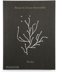 Vince - Phaidon / Ronan And Erwan Bouroullec - Lyst