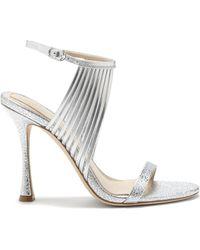 Vince Camuto - Imagine Raim2 – Ankle-strap Sandal - Lyst