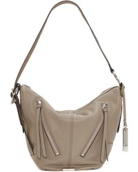 Vince Camuto - Nikia – Convertible Backpack - Lyst
