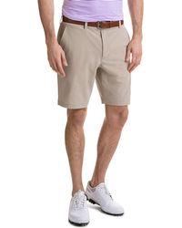 Vineyard Vines - Fairway Shorts - Lyst