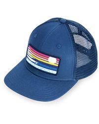 b083ea56 Men's Vineyard Vines Hats - Lyst