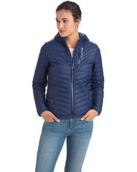 Vineyard Vines | Mountain Weekend Jacket | Lyst
