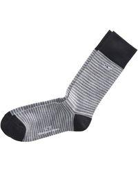 Vineyard Vines - Space Dyed Socks - Lyst