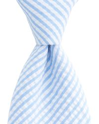 Vineyard Vines - Seersucker Tie - Lyst