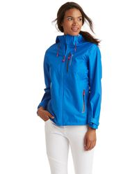 Vineyard Vines | Harbor Shell Jacket | Lyst