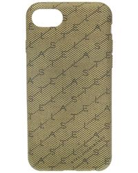 Stella McCartney - I-phone 7/8 - Lyst