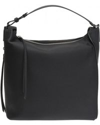 AllSaints - 'kita' Backpack - Lyst