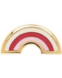 Marni - Rainbow Ring - Lyst
