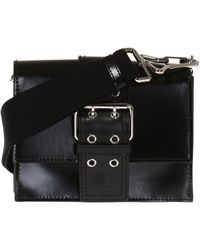 Versus - Shoulder Bag - Lyst