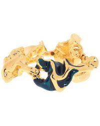 Marni - Embellished Bracelet - Lyst