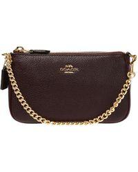 COACH - 'nolita' Handbag - Lyst