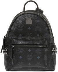 MCM - 'stark' Backpack - Lyst