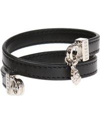 Versus  | Bracelet With Charm | Lyst
