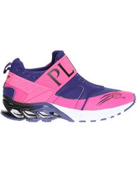 Philipp Plein - 'barbie' Sneakers - Lyst