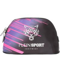 Philipp Plein - 'parrot' Wash Bag - Lyst