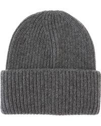 Golden Goose Deluxe Brand - Wool Hat - Lyst