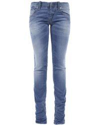 DIESEL - 'grupee' Jeans - Lyst