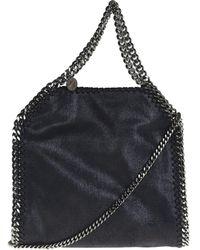 Stella McCartney - 'falabella' Shoulder Bag - Lyst