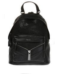 DIESEL - 'le-ony' Backpack - Lyst