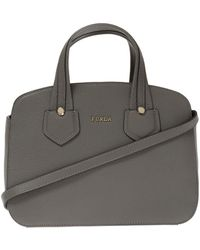 Furla | 'giada' Shoulder Bag | Lyst